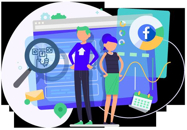 Top 5 cách chạy quảng cáo thuê trên Facebook hiệu quả nhất